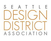 Seattle Design District Association